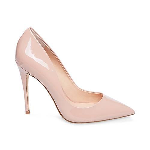 Pink Pu - Rosado