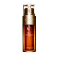 Suero Clarins Double Serum 50 ml