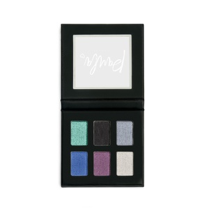 Sombras Paula By Pautips Eyeshadow Cold 4,2Gr