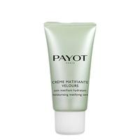 Crema Payot Expert Purete Matificante 50 Ml