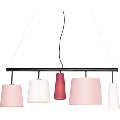 Lámpara Parecchi Berry  100cm