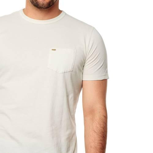 Camiseta Color Siete para Hombre