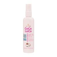 Aceite Cremoso Coco Loco Coconut Spritz 150ml