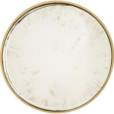 Espejo Concave Ø90cm