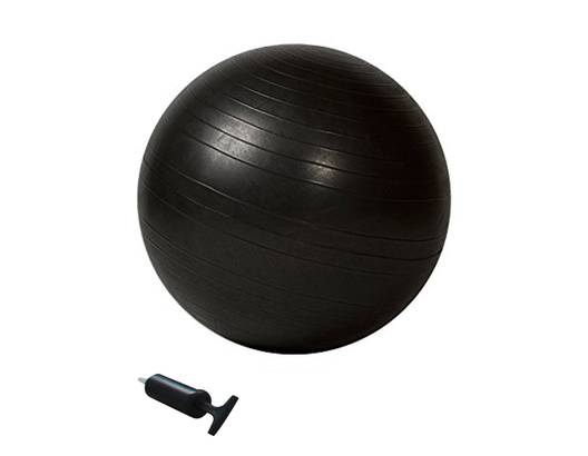 BALÓN DE PILATES 65CM EVOLUTION