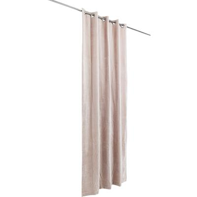 Cortinas Royal beige
