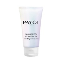 Mascarilla Payo Masque Dtox  50 Ml