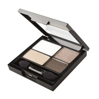 Shadow Revlon Eyes Colorst 16H Moonl4.8G