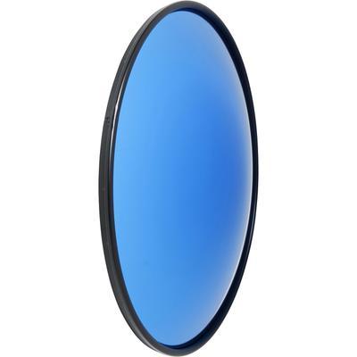 Espejo Celebration azul Ø60cm