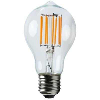 Bombilla LED Bulb Classic