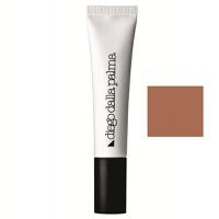 Base Fluida 2 W.W. Oil Free Second Skin Effect 46 30ML