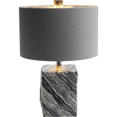 Lámpara mesa Rock