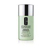 Redness Solutions Makeup SPF15 - Calming Vanilla 30 ml