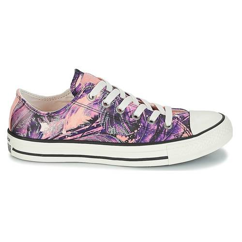 Zapatos Chuck Taylor All Star Hyper Royal-Pale C
