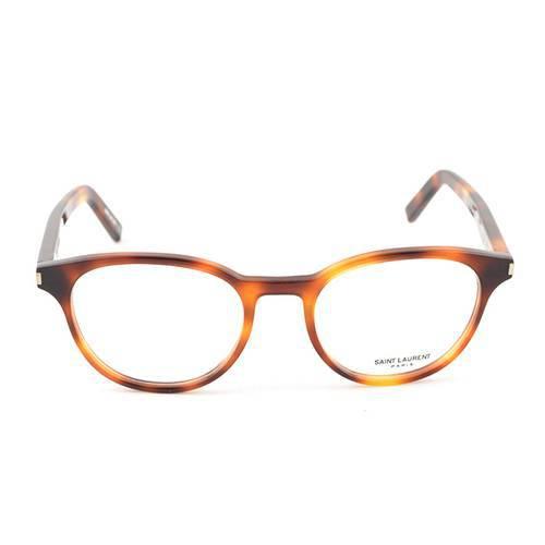 Gafas Oftálmicas Saint Laurent Carey