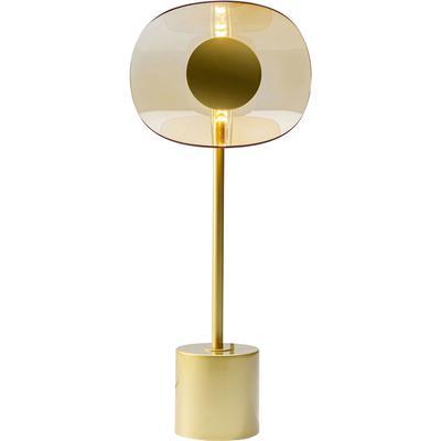 Lámpara mesa Mariposa 58cm