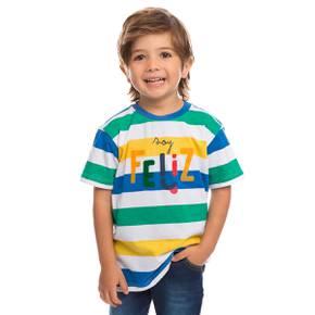Camiseta para Little Niño