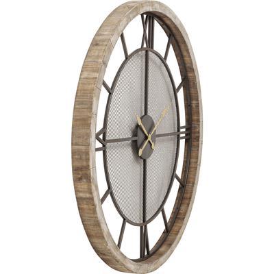 Reloj pared Village Ø121cm