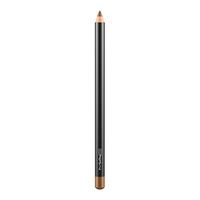 Mac Eye Kohl eyeliner-Powersurge  1.45gr