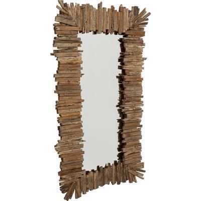 Espejo Ciocchi 195x105cm
