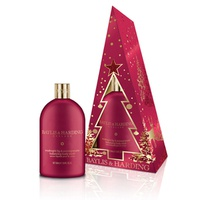 Baylis & Harding Midnight Fig & Pomegranate Tree