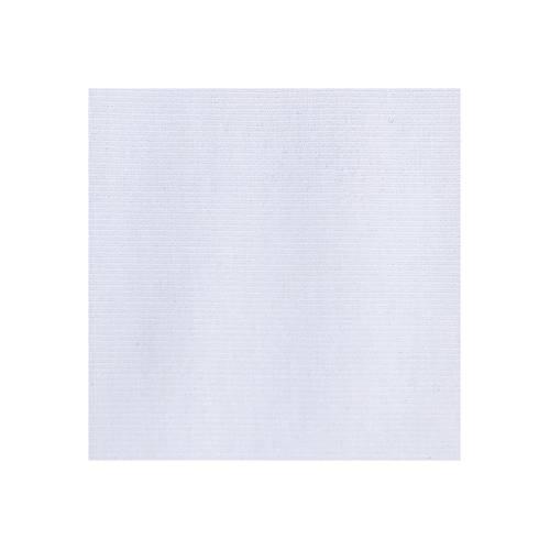 Camisa Color Siete para Hombre 5123-1 - Blanco