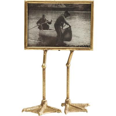 Portaretrato Duck Feet Horizont 13x18cm