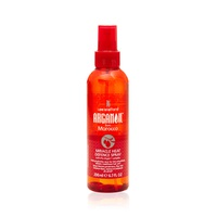 Spray Termoprotector Arganoil Miracle 200ml