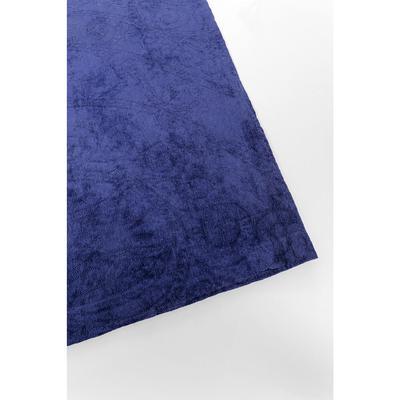 Alfombra Tara azul 170x240cm