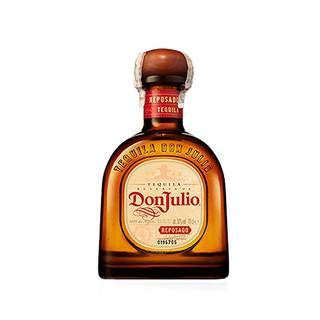 Tequila Don Julio Reposado 750ml