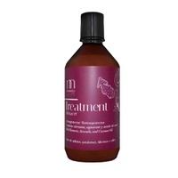 Treatment Renacer Mannia Beauty 500ml