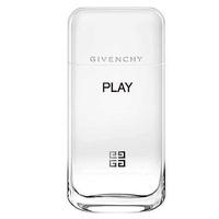 Eau de Toilette Givenchy Play Pour Femme Spray