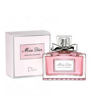 Perfume Absolutely Blooming 3.4 Edp L 300049 - Dior