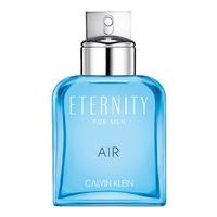 Eternity Air Eau De Toilette For Him 100Ml