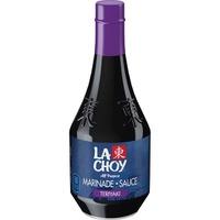 La Choy  Sauce  Teriyaki  10 oz