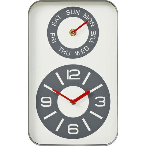 Reloj pared Days