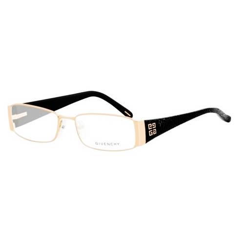 Gafas Oftálmicas Beige-Transparente VGV349-8FE