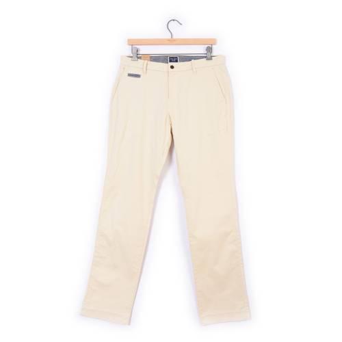 Pantalon Chelsea Color Siete para Hombre