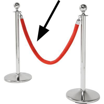 VIP Cordón Vegas rojo