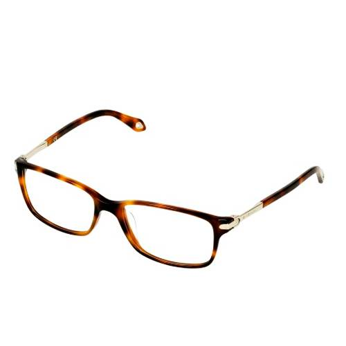 Gafas Oftálmicas Carey-Transparente VGV908-9AJ