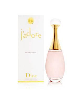 Perfume Jadore 2.5 Edt L 998056 - Dior
