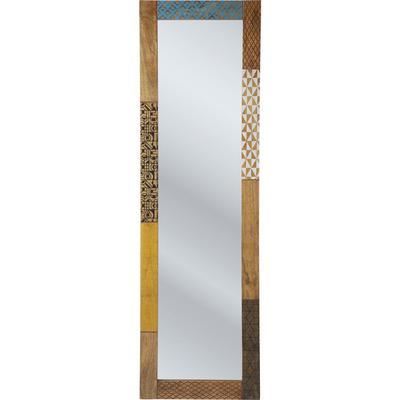 Espejo Soleil 180x55cm