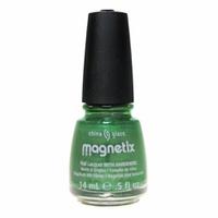 Esmalte Magnetix Confused 14 ML