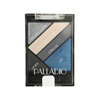Paleta de Sombra Palladio Silk FX - Mystique 2.5 gr