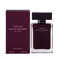 Narciso Rodriguez L'absolu For Her edp 50ml