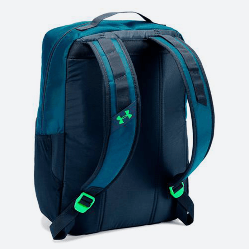 Morral Select Backpack Azul 487