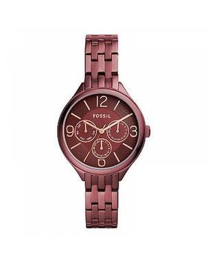Reloj Café 3288 - Fossil