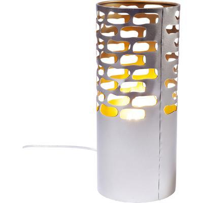 Lámpara mesa Thunderball 35cm