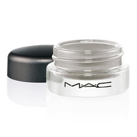Eyeshadow Mac  Paint Pot Chrome Angel 5g