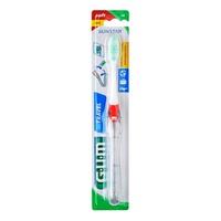 Butler Gum Cepillo Dental Viajero x 1